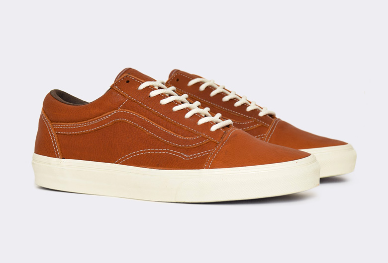 vans-california-old-skool-boot-leather-henna