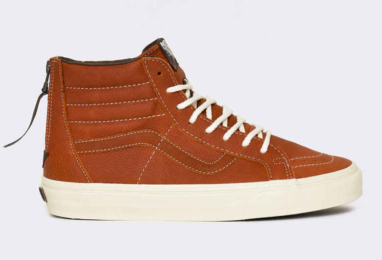 vans-california-sk8-hi-boot-leather-henna