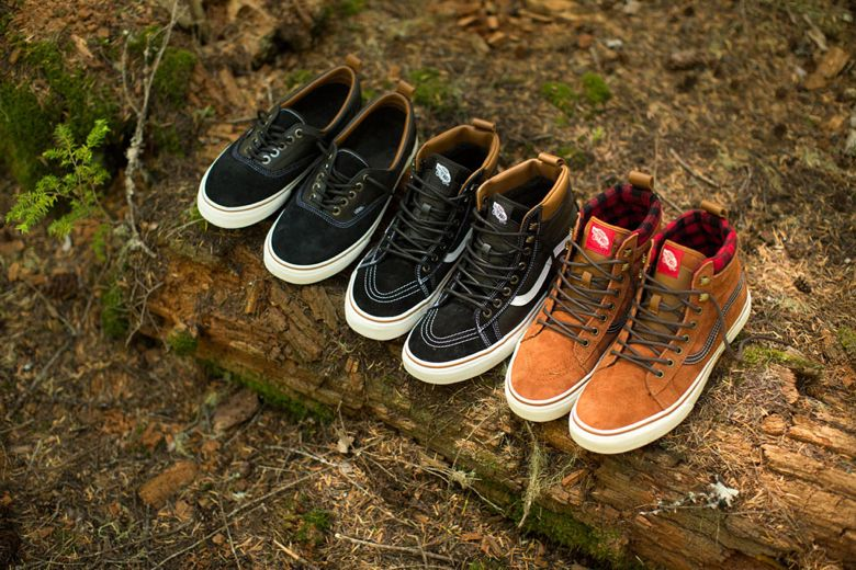 vans-mountain-edition-collection-2014-02