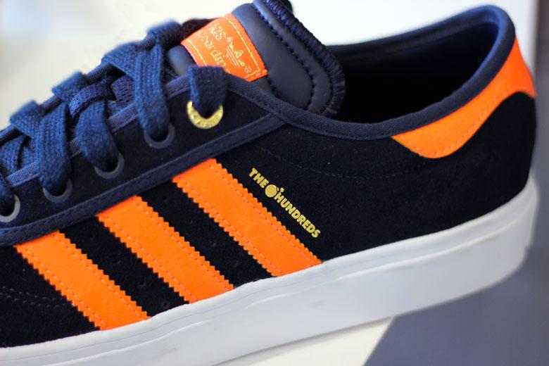adidas the hundreds