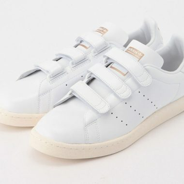 adidas master united arrows