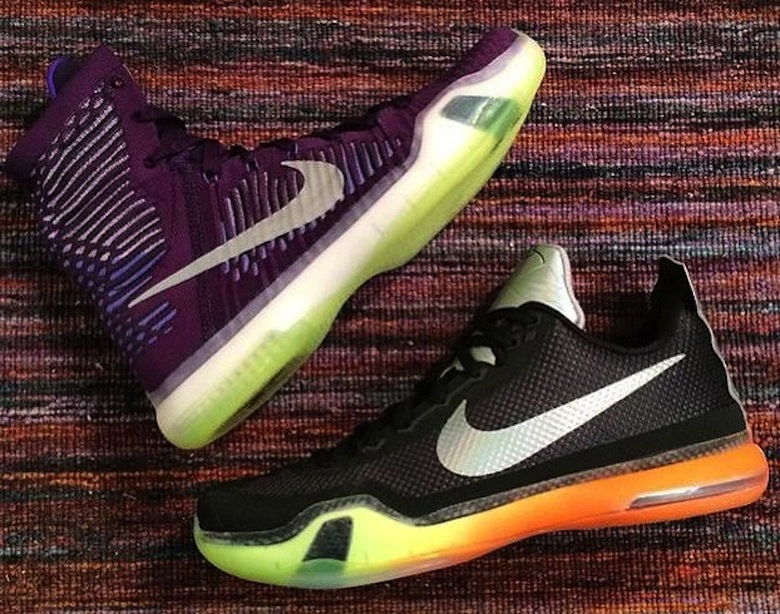 Nike-Kobe-10-0