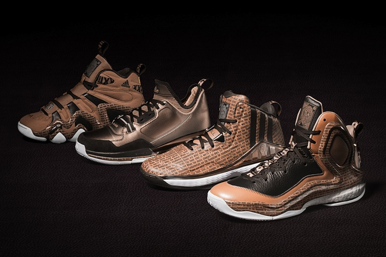 adidas-basketball-black-history-month-1