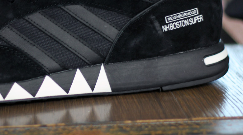 adidas neighborhood boston super