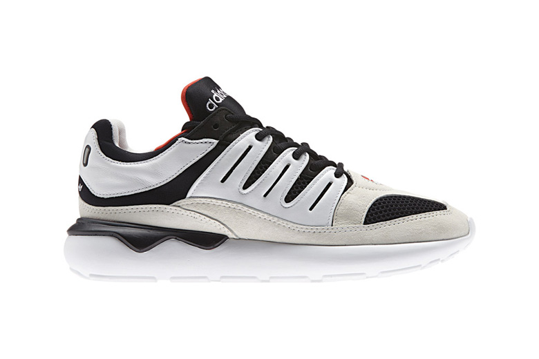 1990 1990 Tubular chaussures Adidas soldes rBodCxeW