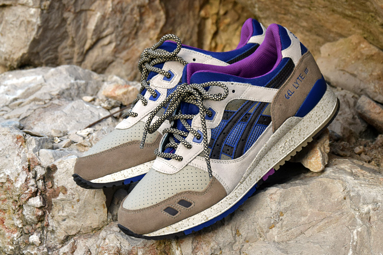 asics-gel-lyte-3-outdoor-03