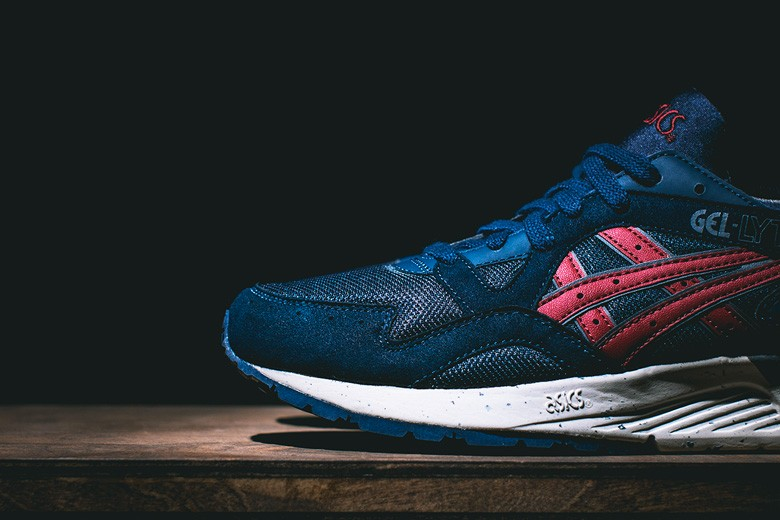 asics-gel-lyte-5-navy-burgundy-2