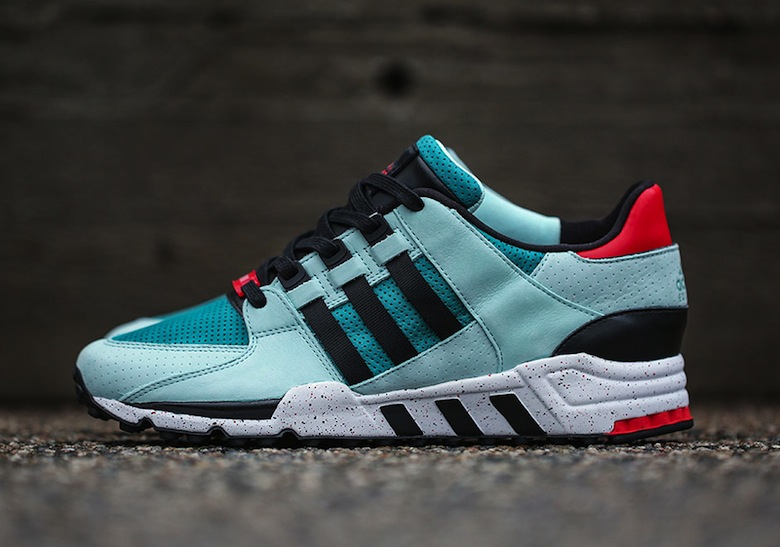 bait-adidas-originals-eqt-support-big-apple-1