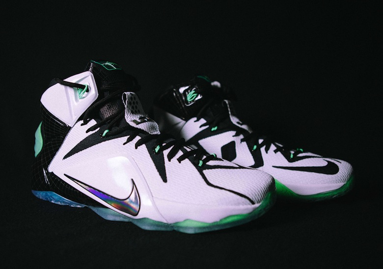 nike-lebron-12-all-star-game-2