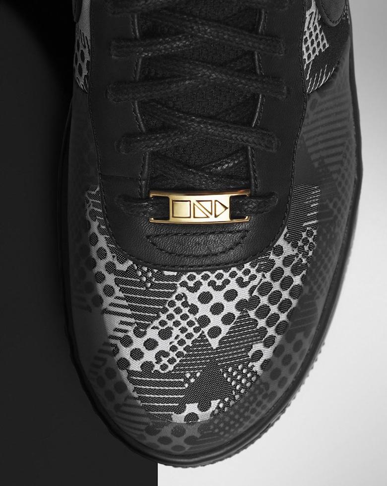 nike-sportswear-bhm-2015-10