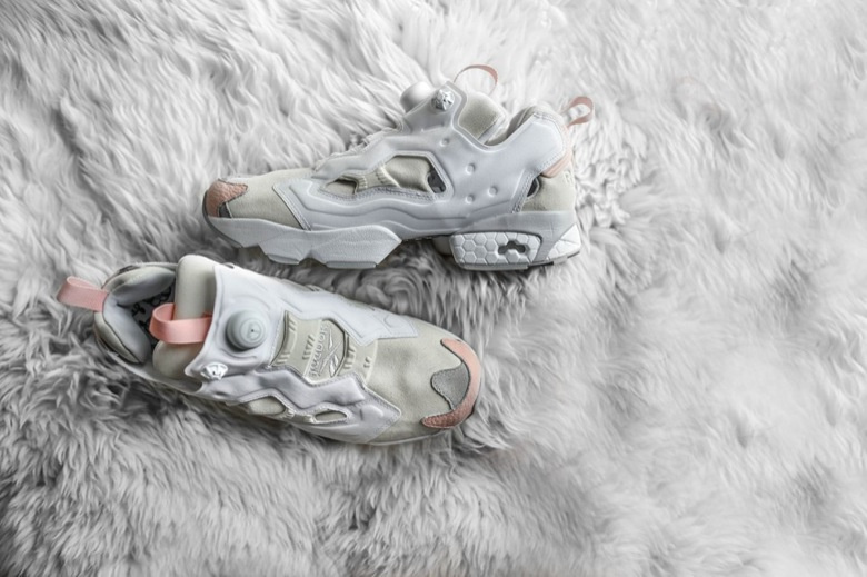 reebok fury year of the sheep