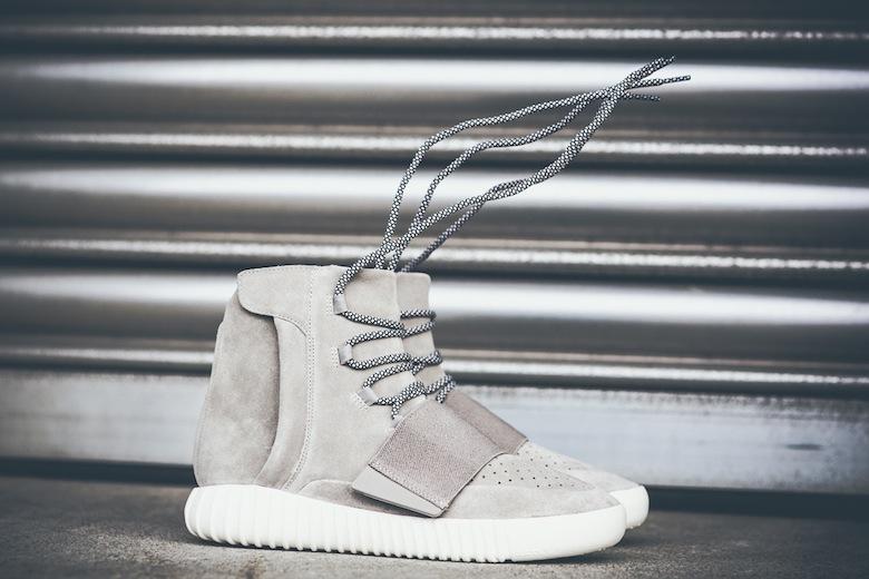 Adidas-Yeezy-Boost-750-KW-1