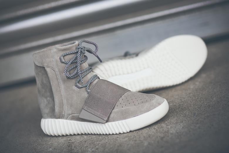 Adidas-Yeezy-Boost-750-KW-12