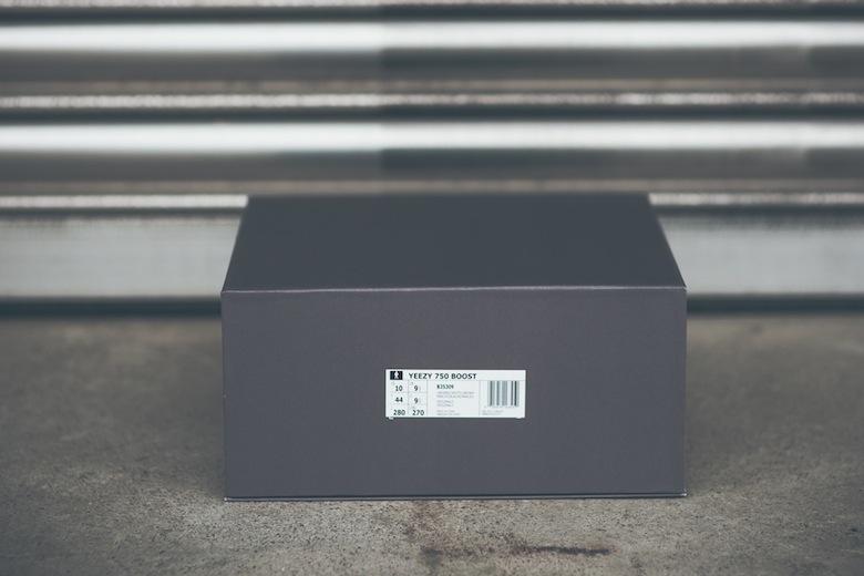 Adidas-Yeezy-Boost-750-KW-2