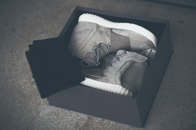 Adidas-Yeezy-Boost-750-KW-3
