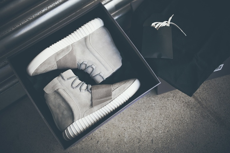Adidas-Yeezy-Boost-750-KW-5