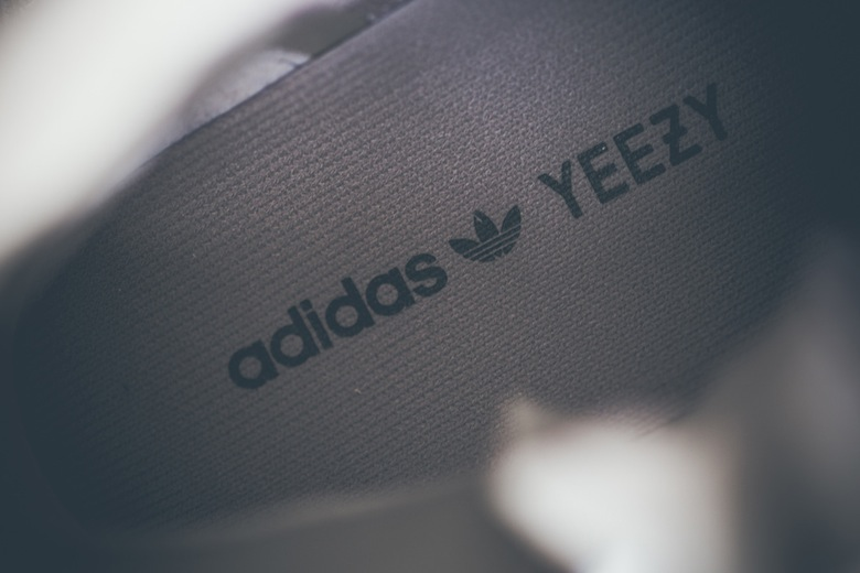 Adidas-Yeezy-Boost-750-KW-6