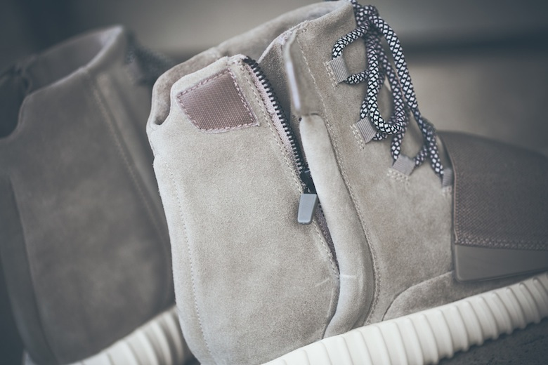 Adidas-Yeezy-Boost-750-KW-7
