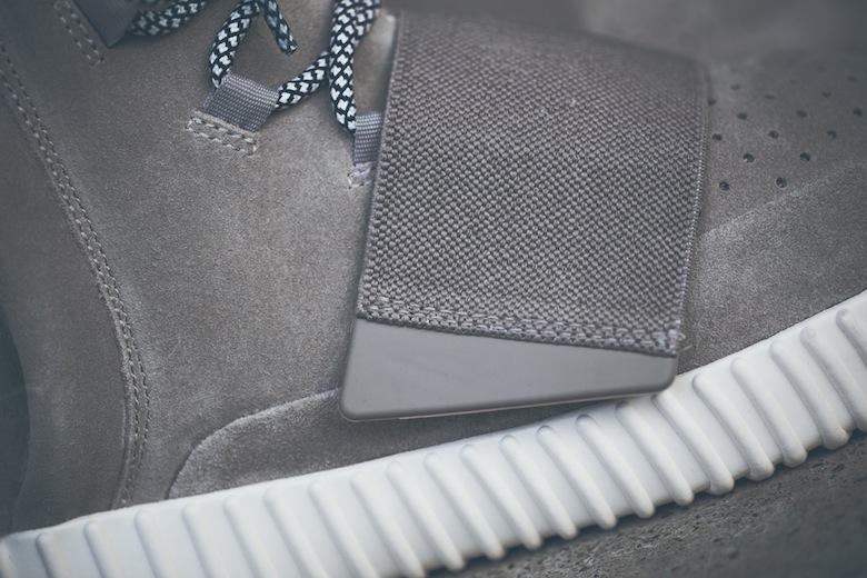 Adidas-Yeezy-Boost-750-KW-8