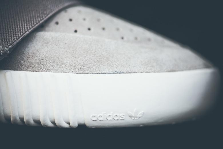 Adidas-Yeezy-Boost-750-KW-9