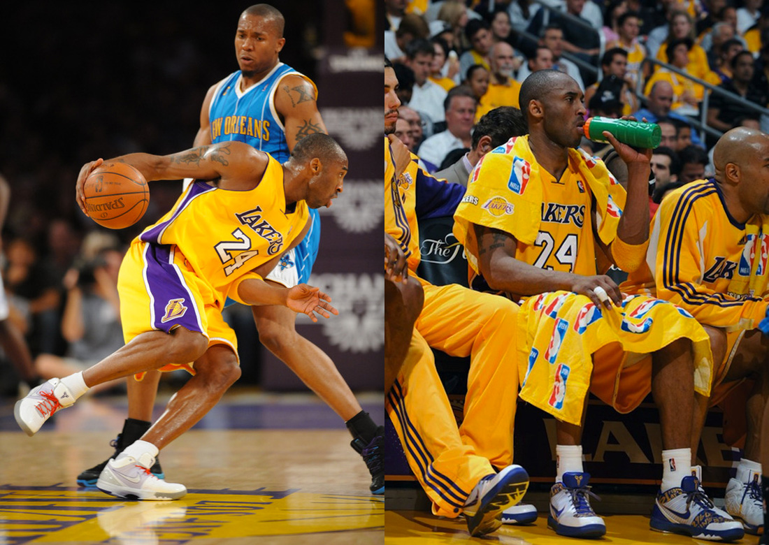 Kobe-Bryant-nike-zoom-kobe-4-0