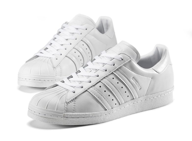 adidas superstar prix