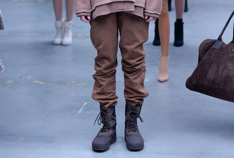 adidas-yeezy-collection-2015-1