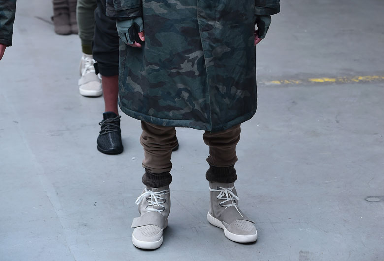 adidas-yeezy-collection-2015-2