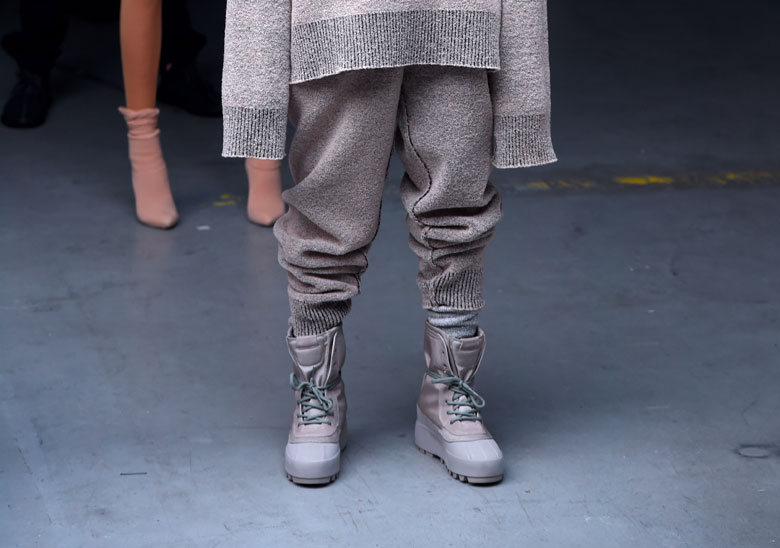 adidas-yeezy-collection-2015-4