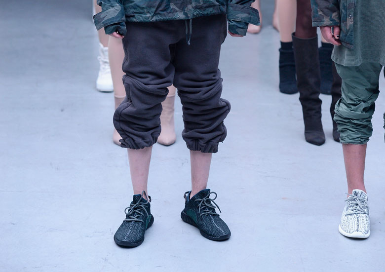 adidas-yeezy-collection-2015-5