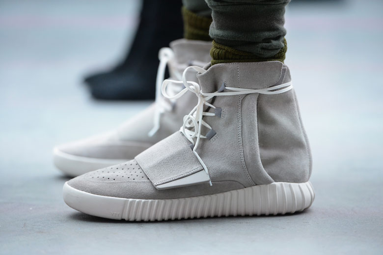 adidas-yeezy-collection-2015-8