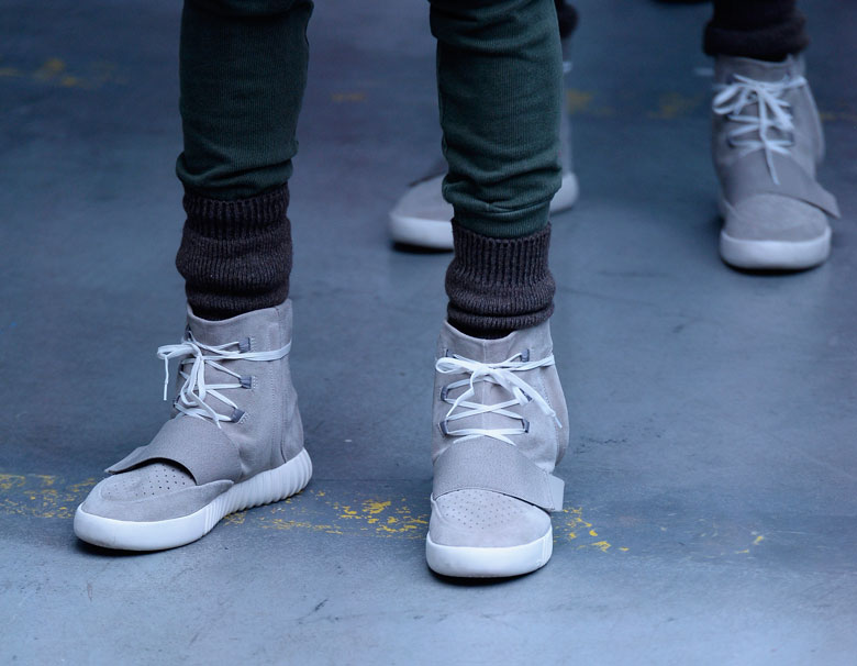 adidas-yeezy-collection-2015