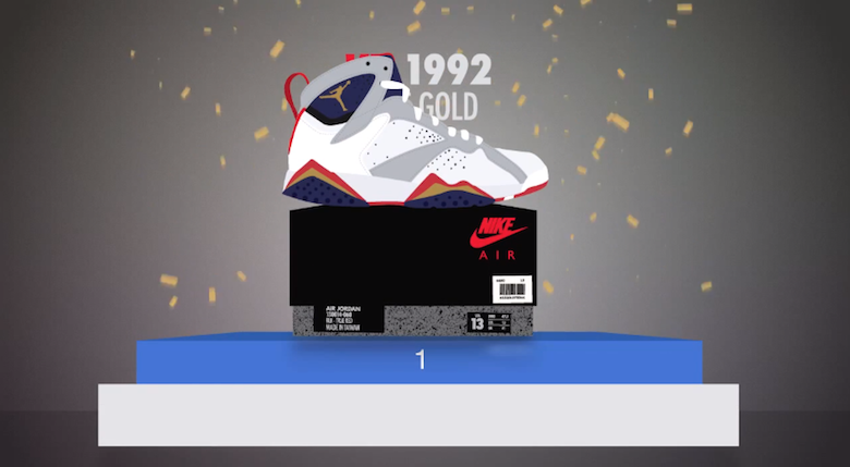 air-jordan-7-history-of-flight