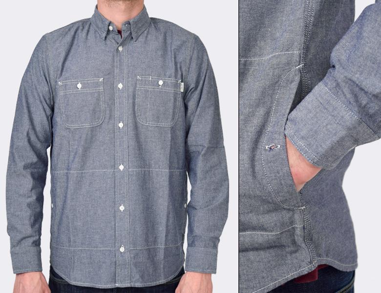 carhartt-chemise-alex