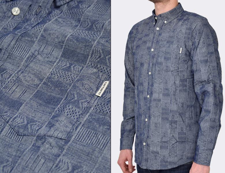 carhartt-chemise-dustin
