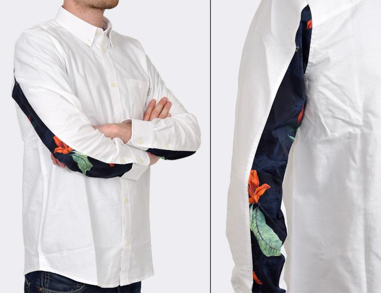 carhartt-chemise-raymond-tropic