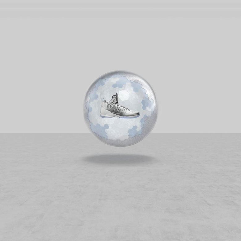 jordan-brand-pearl-all-star-2015-12