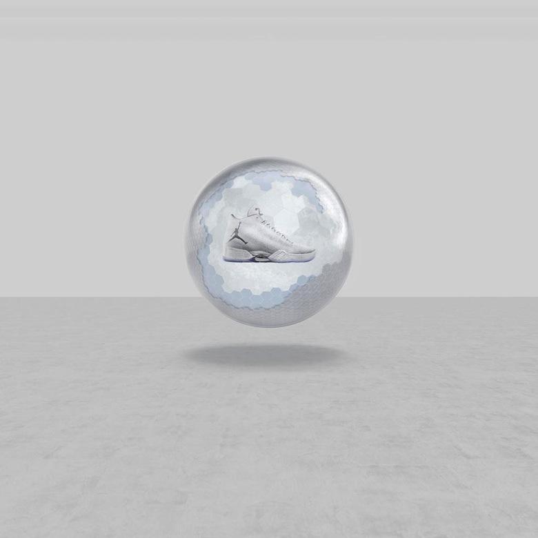 jordan-brand-pearl-all-star-2015-2
