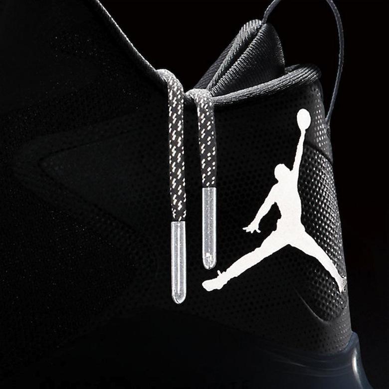 jordan-brand-pearl-all-star-2015-30