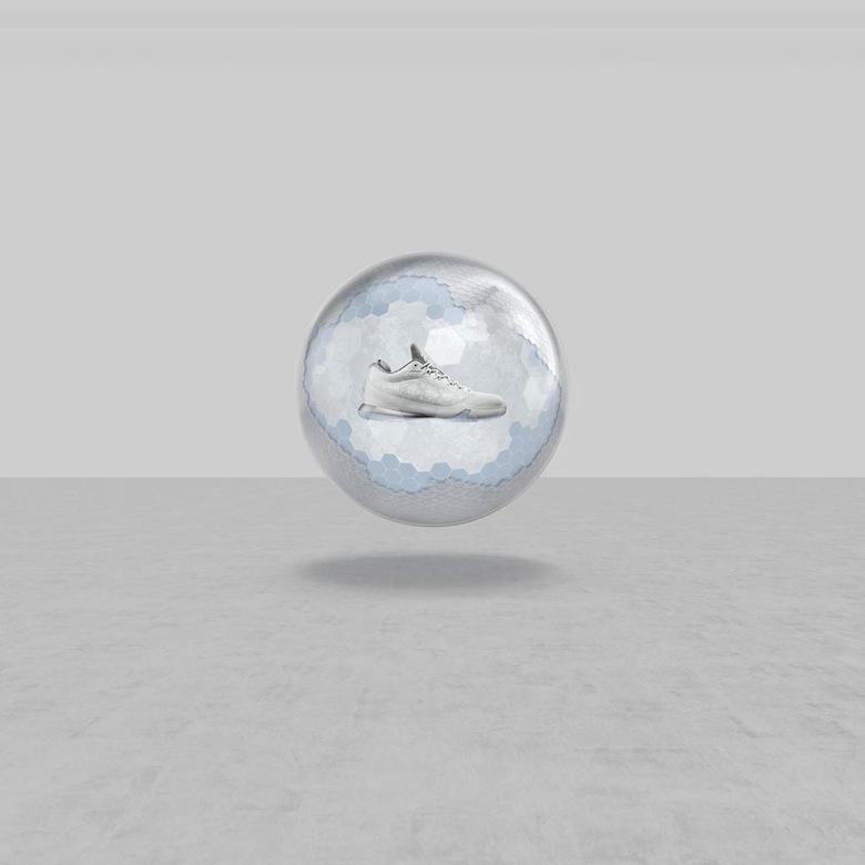jordan-brand-pearl-all-star-2015-31