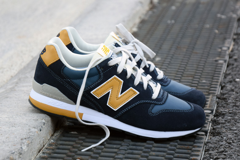 new balance 373 homme 2015