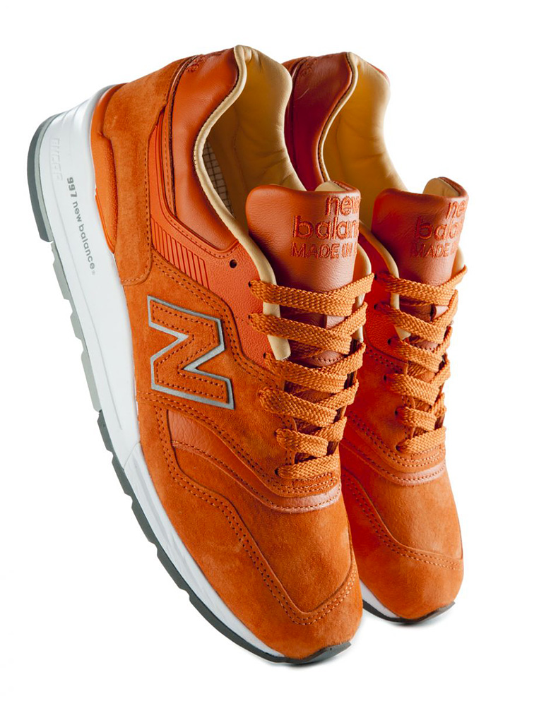 new-balance-997-luxury-goods-cncpts