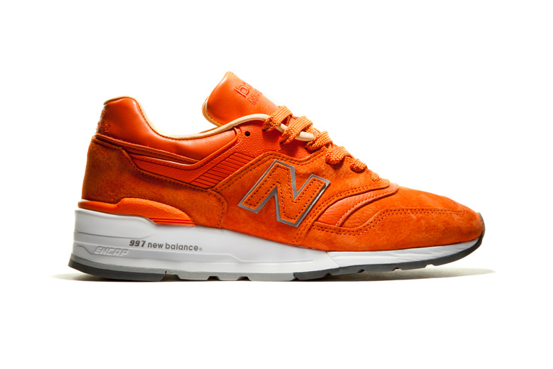 new-balance-997-luxury-goods-concepts