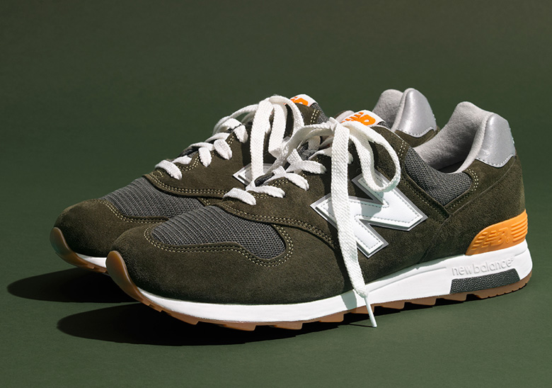 new-balance-jcrew-1400-fort-green