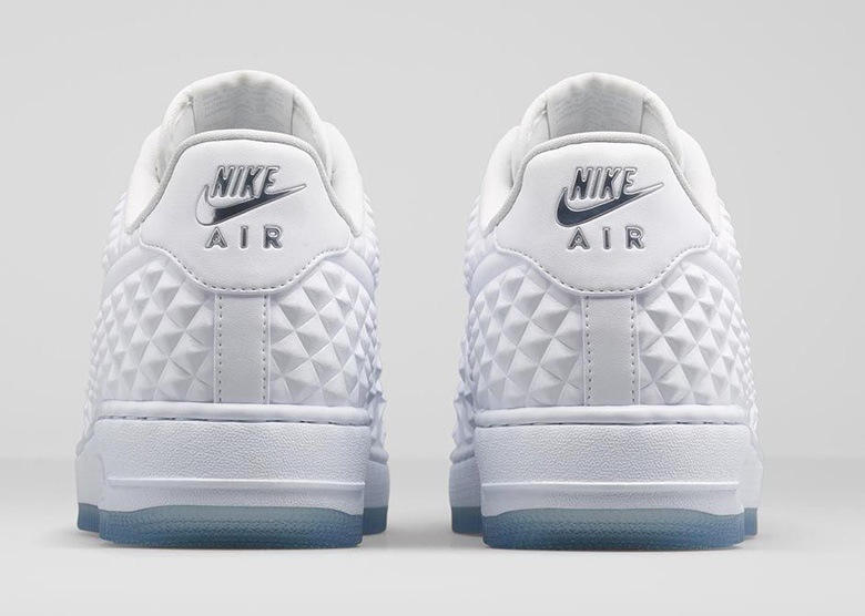 nike-air-force-1-all-star-game-2