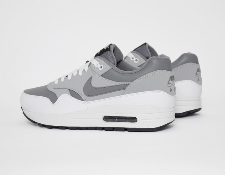 nike-air-max-1-white-grey