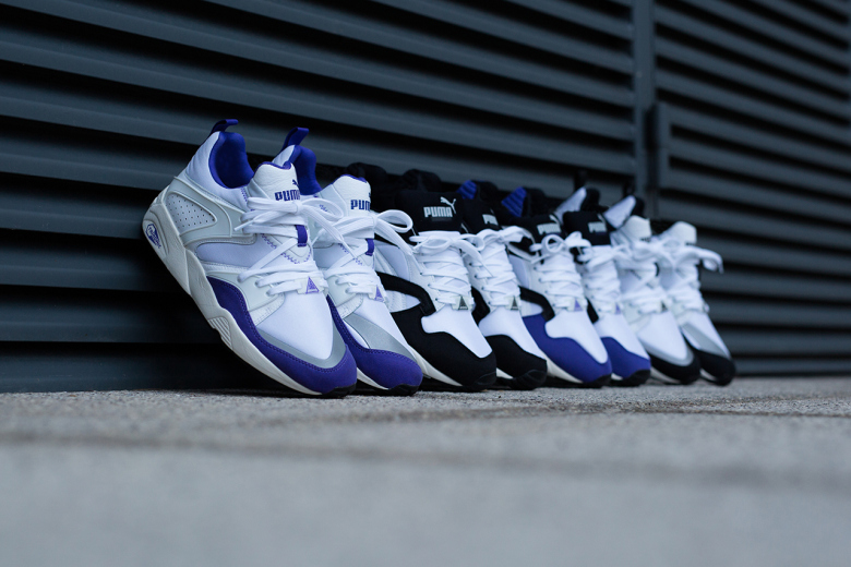 puma-trinomic-primary-pack