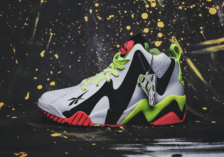 reebok-pump-kamikaze-twilight-01