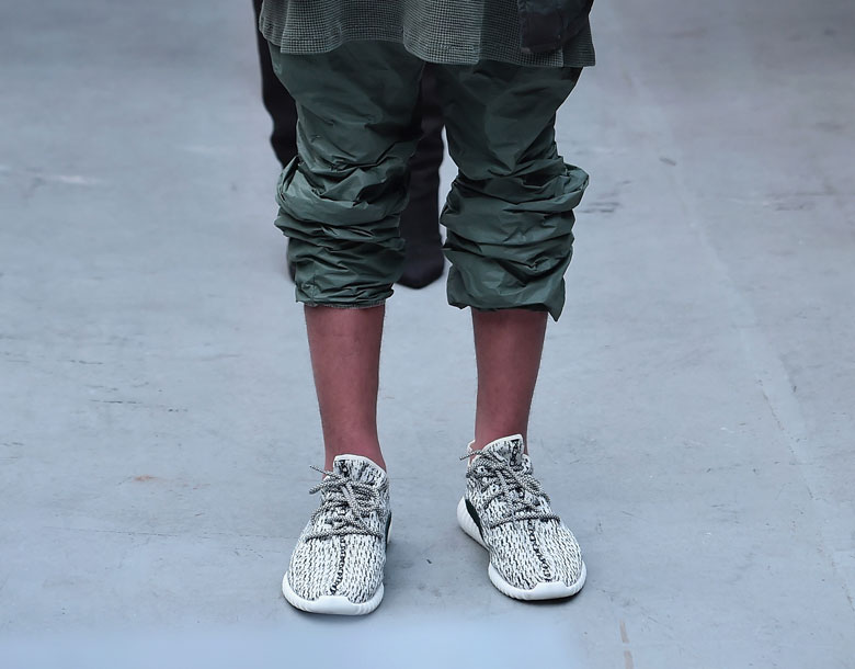 adidas-yeezy-collection-2015-6