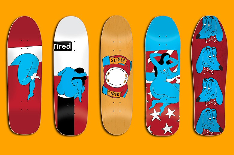 tired-skateboards-spring-2015-1